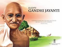 gandhi jayanti nd haryanvi speech poem essay status fb  gandhi jayanti 2nd haryanvi speech poem essay status fb whatsapp twitter