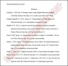 professional thesis statement ghostwriting for hire advanced doc hero essay examples what is a hero essay