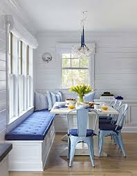 breakfast nook furniture ideas. Fascinating Breakfast Nook Bench Seating And Enchanting Inspirations Ideas Furniture I