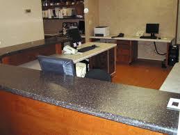 office countertops. Office Countertops. Countertops E