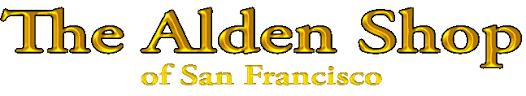 Alden Shoe Size Chart The Alden Shop Of San Francisco Fitting