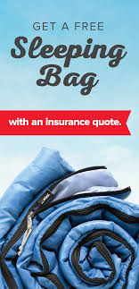 aaa life insurance quotes custom tabletbanner