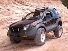 Résultats de recherche d'images pour « isuzu vehicross »   cars ...