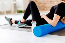 How To Find The Best Foam Roller In 2019 Easy Relief For