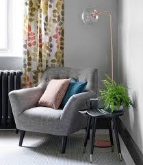Interior Decoration Ideas For Living Room Interesting Design Ideas
