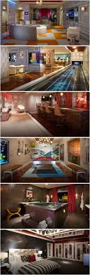 Las Vegas Hotels Suites 3 Bedroom 17 Best Ideas About Suites In Las Vegas On Pinterest Las Vegas
