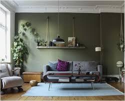 Weitere kreative schlafzimmer ideen zum kaufen und selbermachen entdecken sie in der folgenden galerie! Deko Ideen Schlafzimmer Grun Caseconrad Com