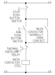 dol motor starter wiring diagram datasheet dol star delta wiring diagram forward reverse images wiring diagram on dol motor starter wiring diagram datasheet