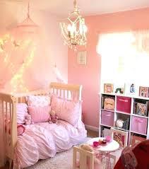 little girls chandelier chandeliers baby chandelier lighting chandelier for little girl room chandelier little girl room