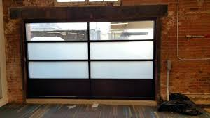 garage door window privacy garage door with privacy frost window glass conference garage door window garage door window privacy