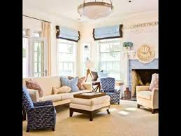 collection of beach decor furniture beach house decorating samples beach house style furniture