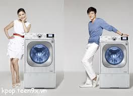 Sửa máy giặt   (08) 37205245 – 0909 872 755
