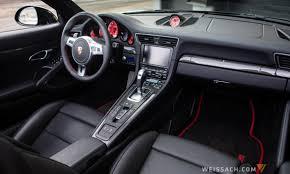 2014 porsche 911 turbo black. year 2014 make porsche model 911 turbo black n