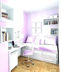 full size of small bedroom storage ideas design ikea organization tiny double decorating gorgeous charming