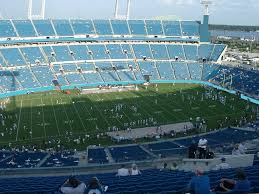 Tiaa Bank Field Seating Chart With Rows And Seat Numbers Colts Vs Jaguars Sun Dec 29 2019