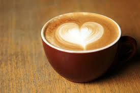 coffee love. Beautiful Love Love Into All The Other Mugs In That Cafe To Hard  Working Employees And Floppyeared Dogs Just Hanging Around Hoping For In Coffee Love E