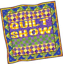 CAM-PLEX, WY - Official Website & N.E.W Quilt Show (Northeast Wyoming) Adamdwight.com