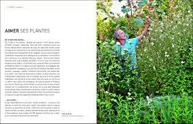 Aimer Ses Plantes Silence ça Pousse Stéphane Marie Dany
