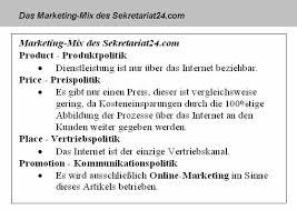 marketing mix dienstleistung beispiel essay   essay for you marketing mix dienstleistung beispiel essay img