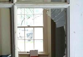 replace window with door replace sliding glass door with window glass alternatives convert sliding door