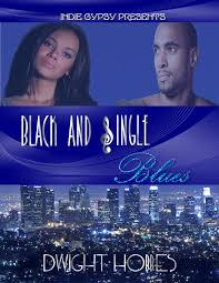 dwight hobbes essayist playwright author wordsmith there s blackandsingle blackandsingle