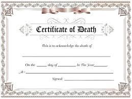 Sample Codejourney California – co Birth Certificate