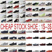 China Men S Casual Shoes China Men S Casual Shoes Manufacturers