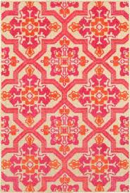 pink and orange rug pink orange persian rug pink and orange lulu rug pink and orange rug