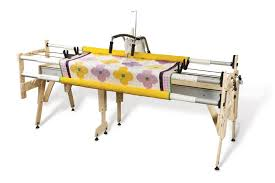 Amazon.com: Grace Gracie Queen Sewing Quilting Frame For Quilting ... & Amazon.com: Grace Gracie Queen Sewing Quilting Frame For Quilting Machine:  Brother 1500 S Adamdwight.com