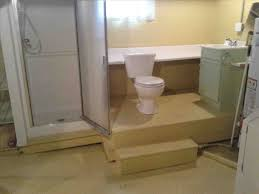 basement bathroom ideas pictures. To Beautify Yours Sophisticated Small Basement Bathroom Ideas Cost Elegant Bedroom Finishing Walls Pictures