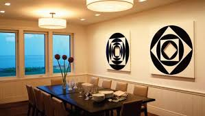 dining room ceiling lighting. Plain Ceiling To Dining Room Ceiling Lighting A