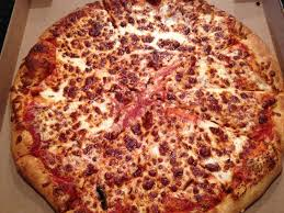 whole cheese pizza. Delighful Cheese Photo Of Costco Food Court  Waipio Waipahu HI United States Whole To Cheese Pizza O