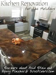best concrete for countertops concrete kitchen lovely best do it yourself concrete images on concrete countertop