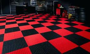 floor mats for house. Interesting Mats Breathtaking Rubber Floor Mat Home Depot Nice Garage Matting For Marvelous  Homebase Gym Homemade Indium In Mats House S