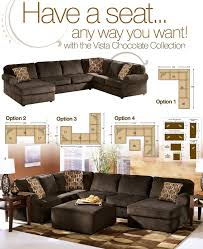 3c7b1afc139b5e3072baecf b7 ashley furniture sofas roseville california