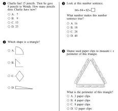 7th Grade Math Staar Test Practice Worksheets Antihrap Com