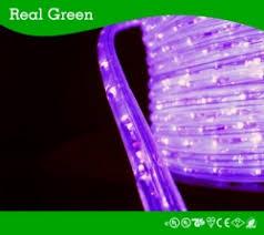 3 8 led rope lighting 120v. 25ft 120v purple led rope light 3/8 inch,led light,rope 3 8 led lighting 120v pinterest