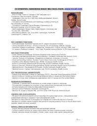 download cv for a complete cv download here