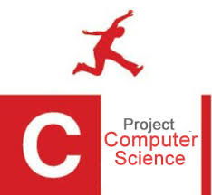 computerscience project c projects computer science port knocking with report techfameplus