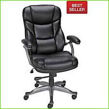 office chairs staples. Office Chairs Staples Unique 17 Best Fice Furniture Images On Pinterest 7z2 C