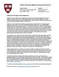 Fake University Offer Letter Fill Online Printable Fillable