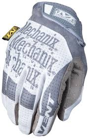 Mechanix Wear Glove Size Chart Specialty Vent Breathable Vent Gloves Mechanix Wear