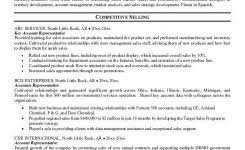 2 Page Resume Format 2 Page Resume Template 28 Resume Format 4 Pages ...