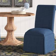 search results for skirted dining chair
