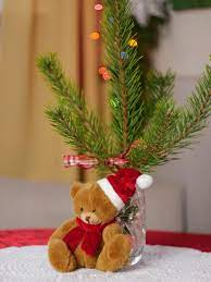 500+ Best Teddy Bear Pictures [HD ...