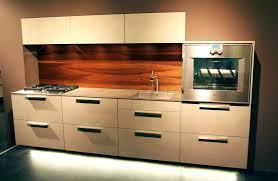 office kitchenette design. Delighful Design Kitchen Dazzling Small Office Design With Cream Cabinet  With Office Kitchenette Design