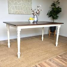 gray round table distressed gray dining table round inch round distressed dining table distressed mahogany dining