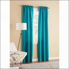 bathroom wonderful colored shower curtain rings dark green inside extra long fabric shower curtain liner prepare