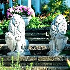 garden statues dragon canada japanese melbourne outdoor sydney