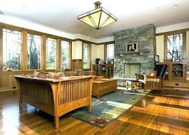 mission style area rugs family rug amazing decorating room craftsman with built regard rights protection foundation